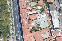 Appartamento su due livelli posto al terzo piano - Lotto 14498 (Asta 14498)
