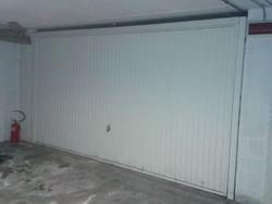 Garage - Lot 145 (Auction 145)