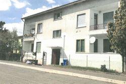 Quadrilocale con soffitta - Lotto 14502 (Asta 14502)