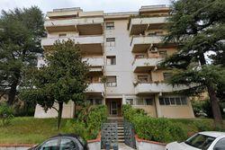 Appartamento con garage e cantina - Lotto 14509 (Asta 14509)