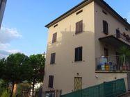 Immagine n0 - Appartamento con garage - Asta 1451