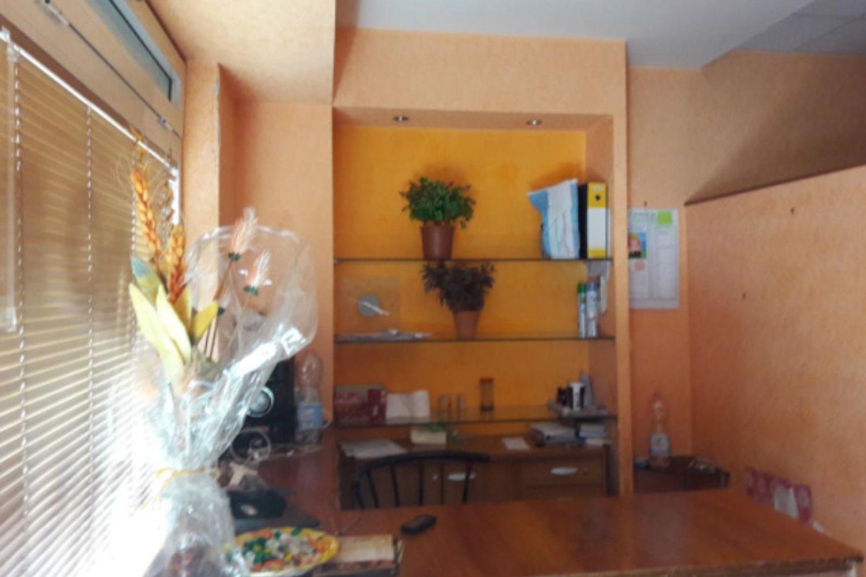 #14511 Locale commerciale in vendita - foto 1
