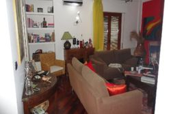Immobile residenziale - Lotto 1 - Bagheria - PA