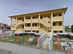 Immobile residenziale - Lotto 8 - Rosignano Solvay-Castiglioncello - LI - Lotto 14535 (Asta 14535)