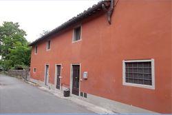 Appartamento al piano primo - Lotto 14554 (Asta 14554)