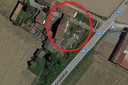 Immobile residenziale - Lotto 0 -  - VC - Lotto 14561 (Asta 14561)