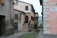 Immagine n0 - Abitazione in centro storico - Asta 1460