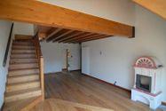 Immagine n0 - Appartamento duplex e box auto - Asta 1462
