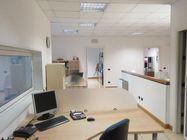 Immagine n0 - Capannone artigianale con uffici e area esterna - Asta 1464
