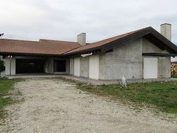 Detached house in the rough - Lote 1465 (Subasta 1465)