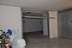 Garage al piano interrato - Lotto 1478 (Asta 1478)