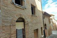 Immagine n0 - Abitazione in centro storico - Asta 1480