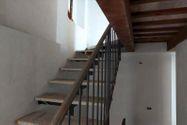 Immagine n3 - Abitazione in centro storico - Asta 1480
