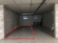 Immagine n0 - Posto auto in complesso residenziale (sub.11) - Asta 1483