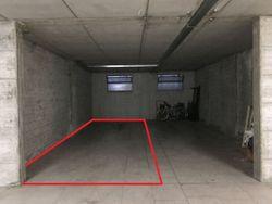 Posto auto in complesso residenziale (sub.11) - Lotto 1483 (Asta 1483)