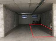 Immagine n0 - Posto auto in complesso residenziale (sub.12) - Asta 1484