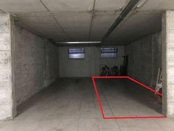 Posto auto in complesso residenziale (sub.12) - Lotto 1484 (Asta 1484)