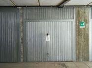 Immagine n0 - Posto auto in complesso residenziale (sub.17) - Asta 1485