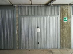 Garage in a residential complex  sub.    - Lot 1485 (Auction 1485)
