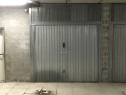 Garage in a residential complex  sub.    - Lot 1491 (Auction 1491)