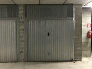 Immagine n0 - Posto auto in complesso residenziale (sub.38) - Asta 1492