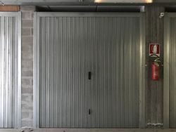 Garage in a residential complex  sub.    - Lot 1494 (Auction 1494)