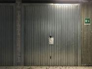 Immagine n0 - Garage in a residential complex (sub.64) - Asta 1496