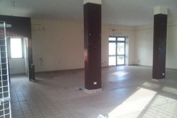 Commercial premises with parking - Lote 1500 (Subasta 1500)