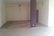 Immagine n2 - Locale commerciale con parcheggio - Asta 1500