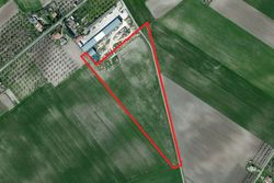 Farmland - Lot 1507 (Auction 1507)