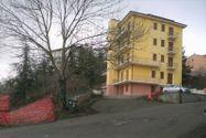 Immagine n0 - Palazzina con 19 alloggi e pertinenze, in zona termale - Asta 1511