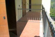 Immagine n12 - Palazzina con 19 alloggi e pertinenze, in zona termale - Asta 1511