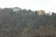 Immagine n16 - Palazzina con 19 alloggi e pertinenze, in zona termale - Asta 1511