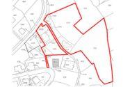 Immagine n18 - Palazzina con 19 alloggi e pertinenze, in zona termale - Asta 1511