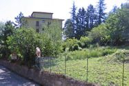 Immagine n0 - Building land in the spa area - Asta 1512