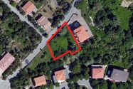 Immagine n8 - Building land in the spa area - Asta 1512