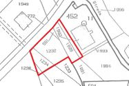 Immagine n10 - Building land in the spa area - Asta 1512