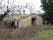Immagine n5 - Casa colonica con annessi agricoli - Asta 1522