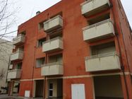 Immagine n0 - Due appartamenti e due box auto - Asta 1527
