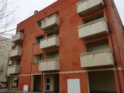 Due appartamenti e due box auto - Lotto 1527 (Asta 1527)