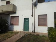 Immagine n0 - Apartamento con plaza de garaje - Asta 1528