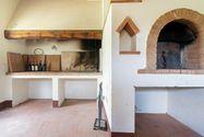 Immagine n4 - Building farmhouse with pool - Asta 1531