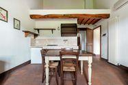 Immagine n5 - Building farmhouse with pool - Asta 1531