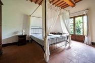 Immagine n7 - Building farmhouse with pool - Asta 1531
