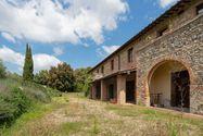 Immagine n12 - Building farmhouse with pool - Asta 1531