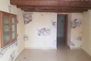 Immagine n0 - Appartamento con corte esclusiva - Asta 1535