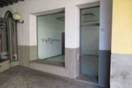 Immagine n0 - Shop of 37 sqm in the old town - Asta 1536