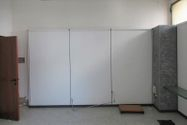 Immagine n2 - Shop of 37 sqm in the old town - Asta 1536