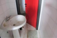 Immagine n3 - Shop of 37 sqm in the old town - Asta 1536