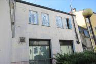 Immagine n0 - Appartamento al piano primo (sub 41) - Asta 1540